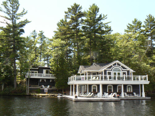 search all mls homes cottages and lakefront property listings in rh muskokahomesandcottages info